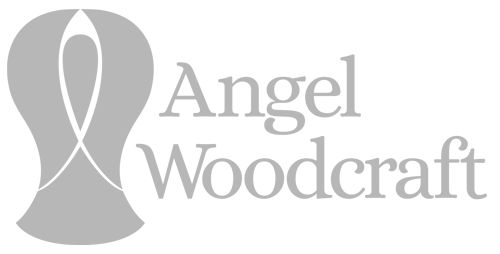 Angel Woodcraft